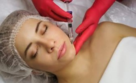 aesthetic face lift treatments